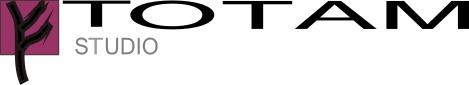 totam.com.pl