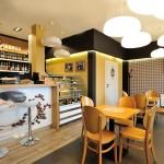 kawiarnia 2