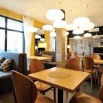 kawiarnia 4