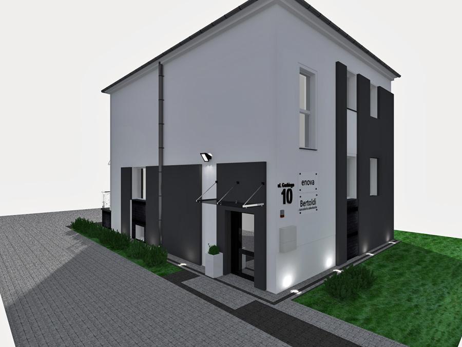 elewacja budynku firmowego3