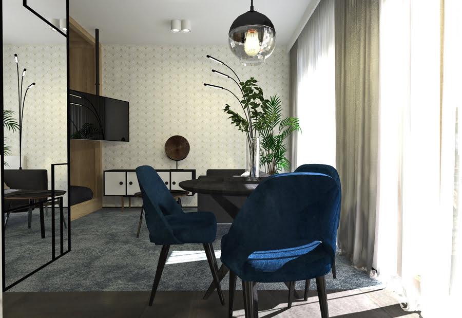apartament-kraków-02-1