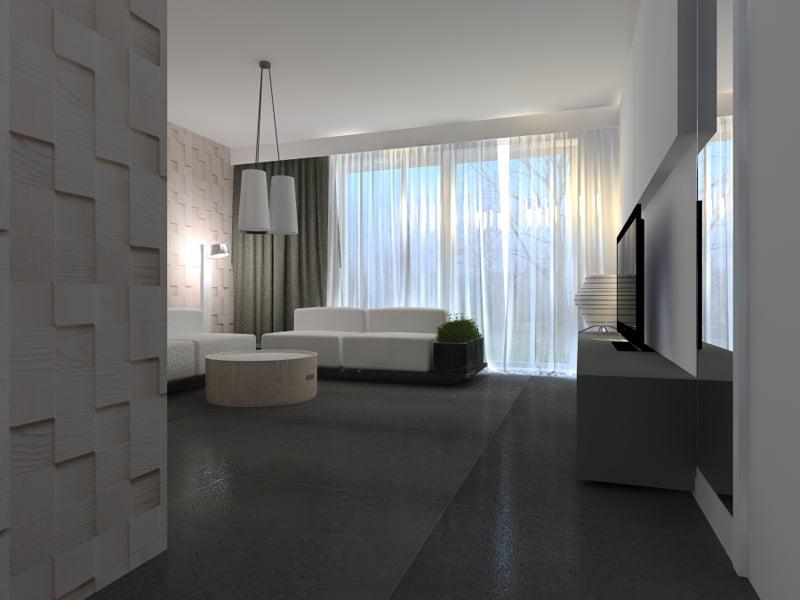 apartament6