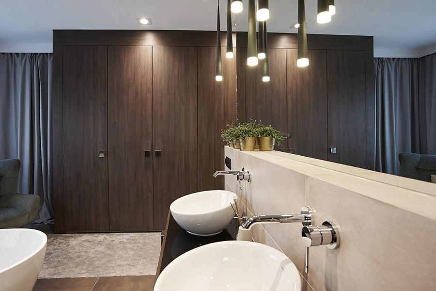 projekt-apartament-c