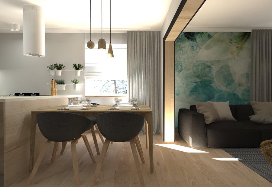 projekt-mieszkania-6