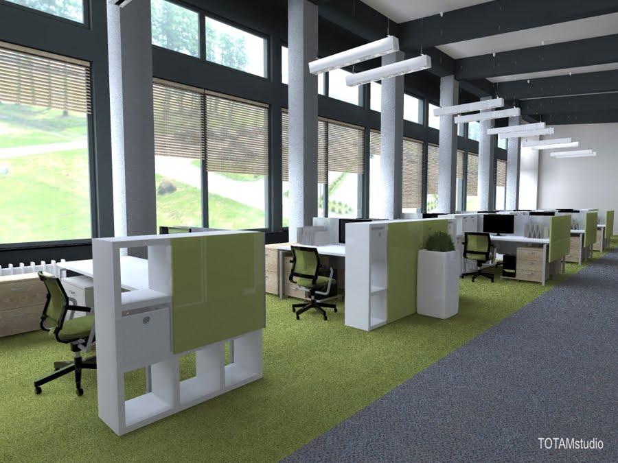 projekt-openspace