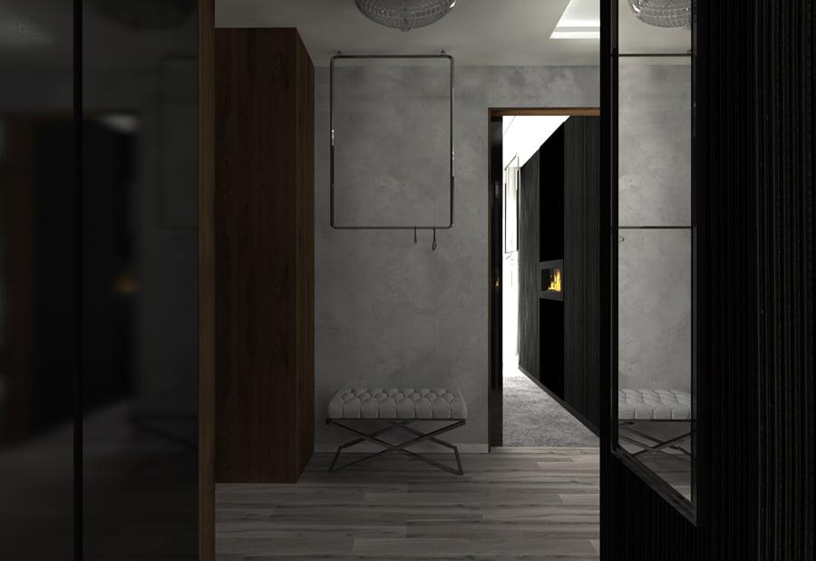 apartament na wynajem 12